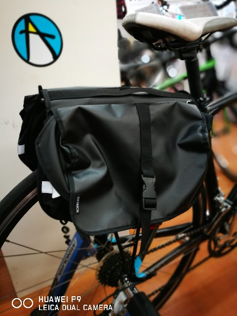 f:id:cycleshophodaka:20170526110802j:image