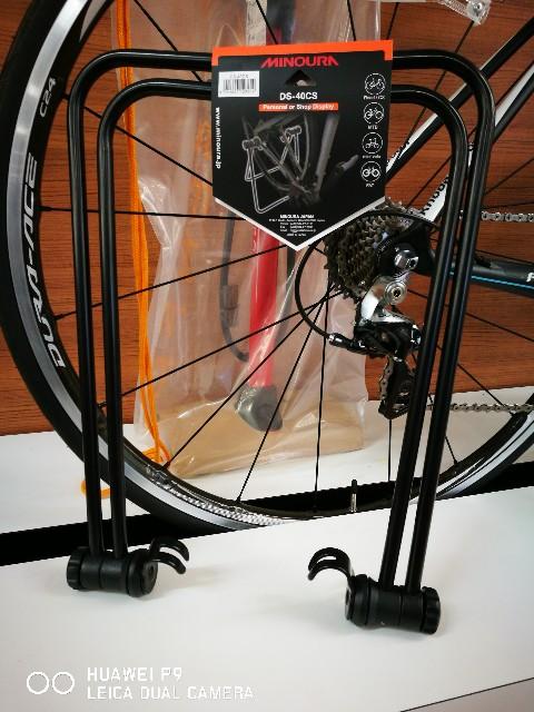 f:id:cycleshophodaka:20170526112005j:image
