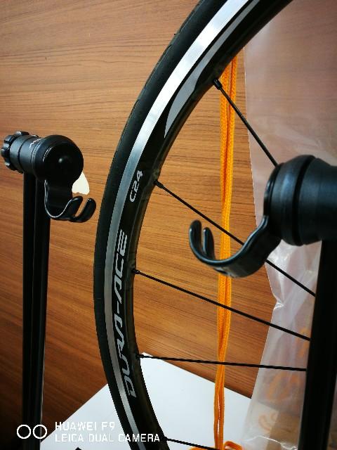 f:id:cycleshophodaka:20170526112045j:image