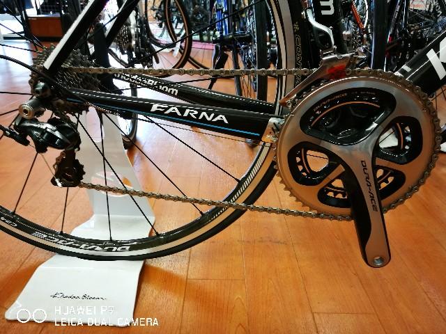 f:id:cycleshophodaka:20170530105747j:image
