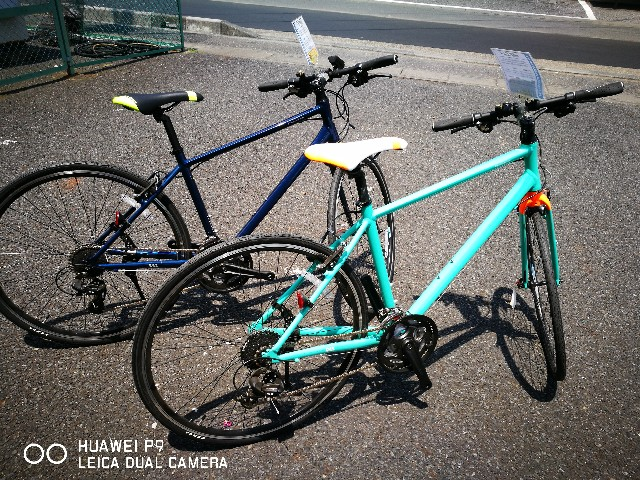 f:id:cycleshophodaka:20170530111952j:image