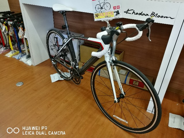 f:id:cycleshophodaka:20170602161422j:image