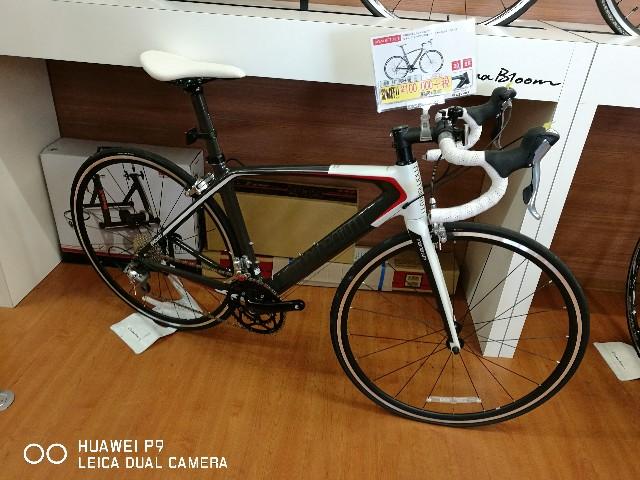 f:id:cycleshophodaka:20170602161442j:image