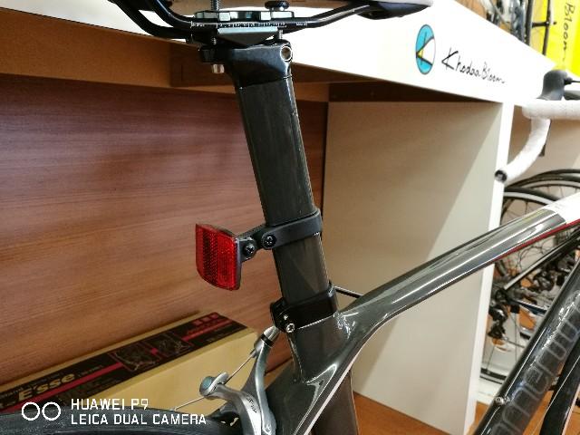 f:id:cycleshophodaka:20170602161613j:image
