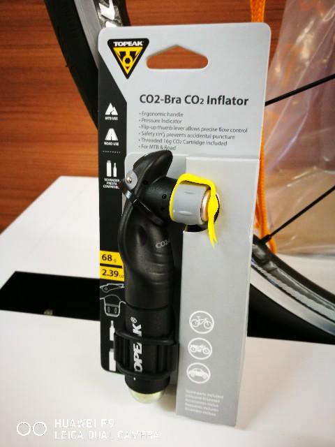 f:id:cycleshophodaka:20170613121308j:image