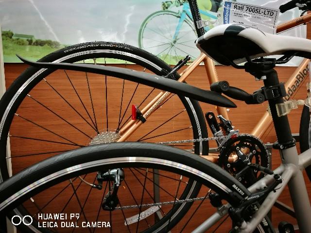 f:id:cycleshophodaka:20170620110846j:image