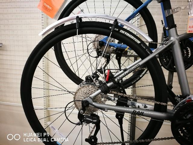 f:id:cycleshophodaka:20170620110940j:image