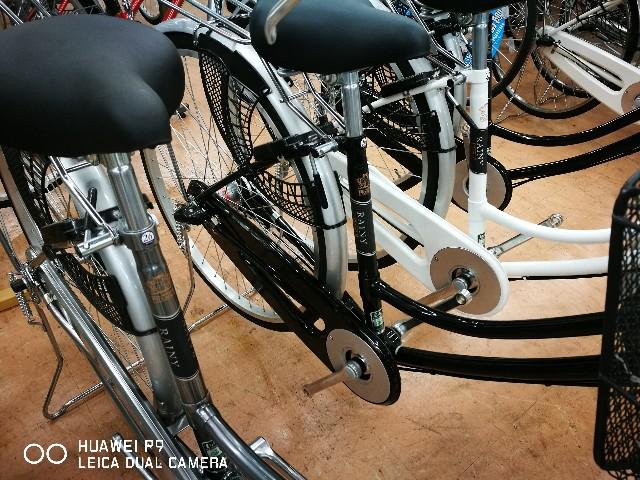 f:id:cycleshophodaka:20170622170908j:image