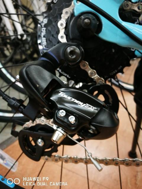 f:id:cycleshophodaka:20170625111800j:image