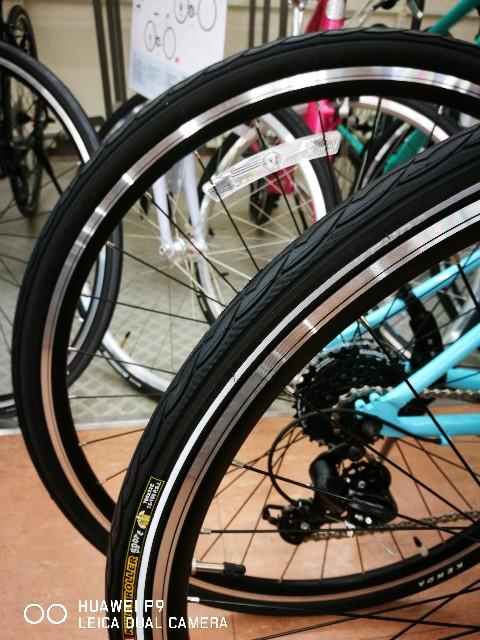 f:id:cycleshophodaka:20170625112321j:image
