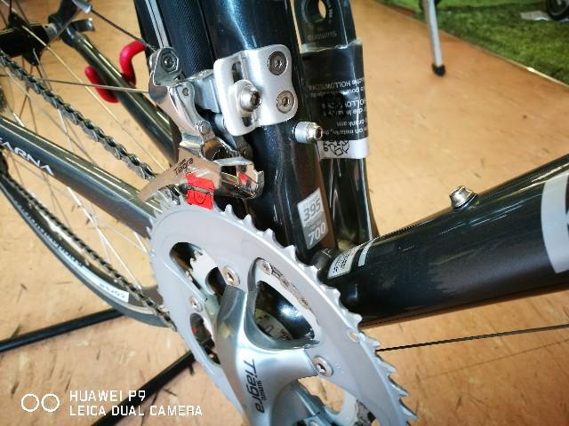 f:id:cycleshophodaka:20170629110653j:image