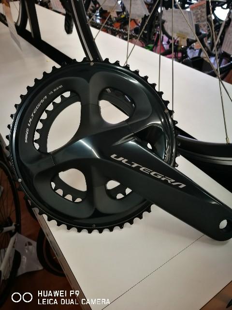 f:id:cycleshophodaka:20170718110734j:image
