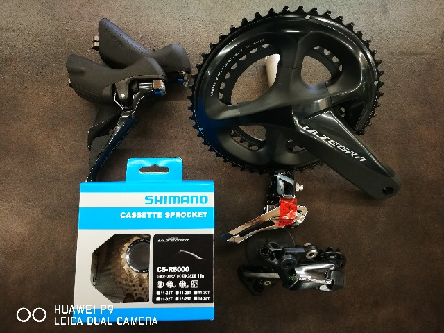 f:id:cycleshophodaka:20170718112050j:image