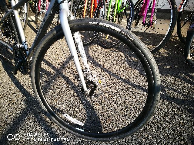 f:id:cycleshophodaka:20170722101553j:image