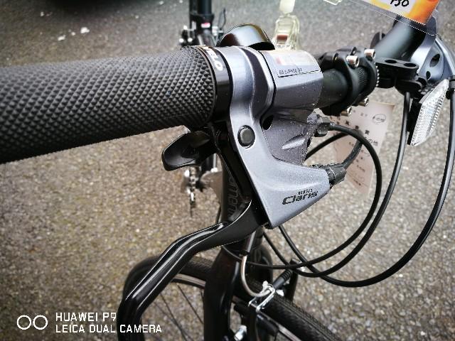 f:id:cycleshophodaka:20170727114722j:image