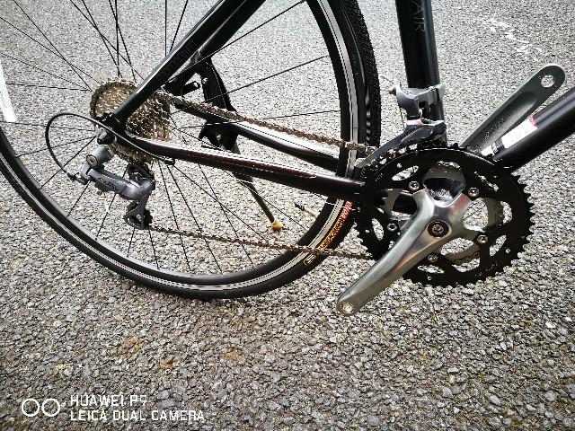 f:id:cycleshophodaka:20170727114806j:image