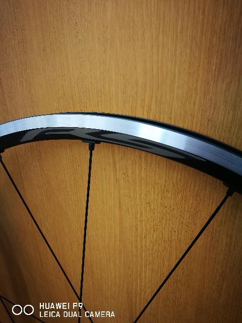 f:id:cycleshophodaka:20170801110328j:image
