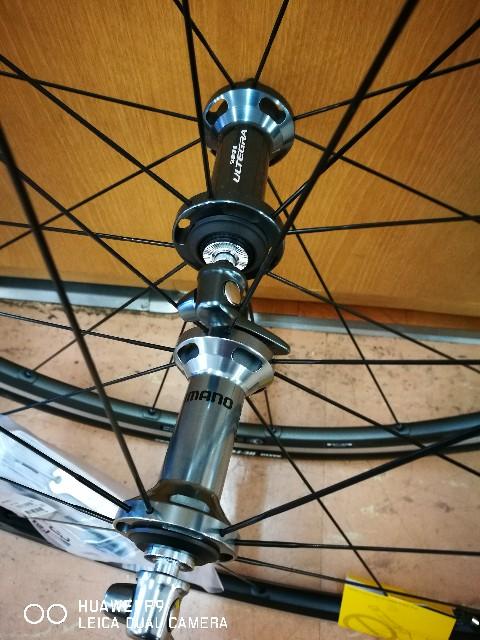 f:id:cycleshophodaka:20170801110516j:image