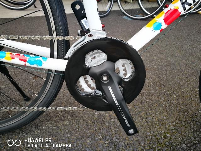 f:id:cycleshophodaka:20170808101016j:image