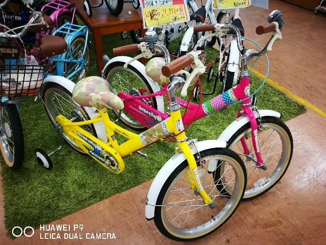 f:id:cycleshophodaka:20170818135526j:image