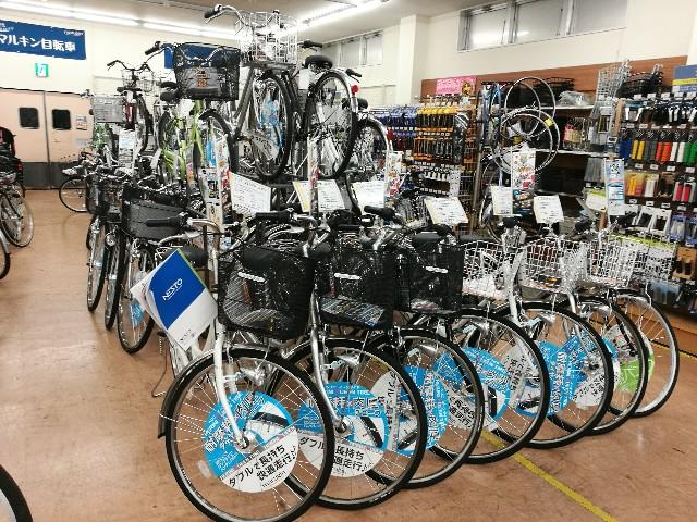 f:id:cycleshophodaka:20170902104938j:image