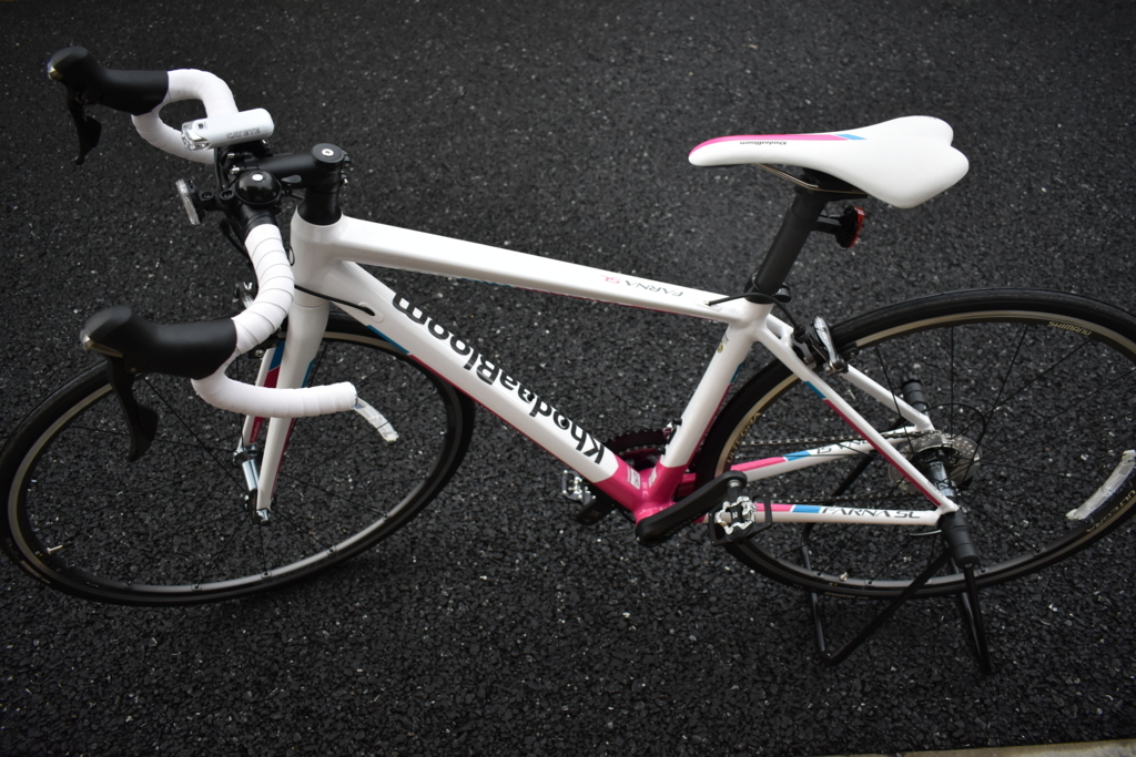 f:id:cycleshophodaka:20170912170630j:plain