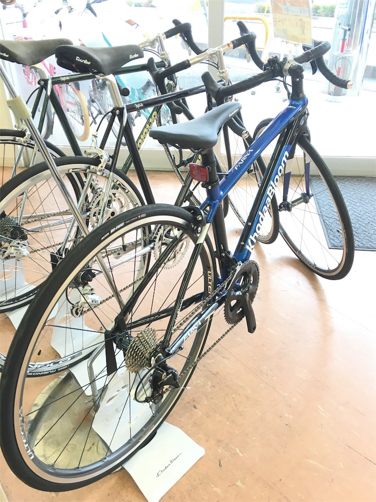 f:id:cycleshophodaka:20170917095938j:image