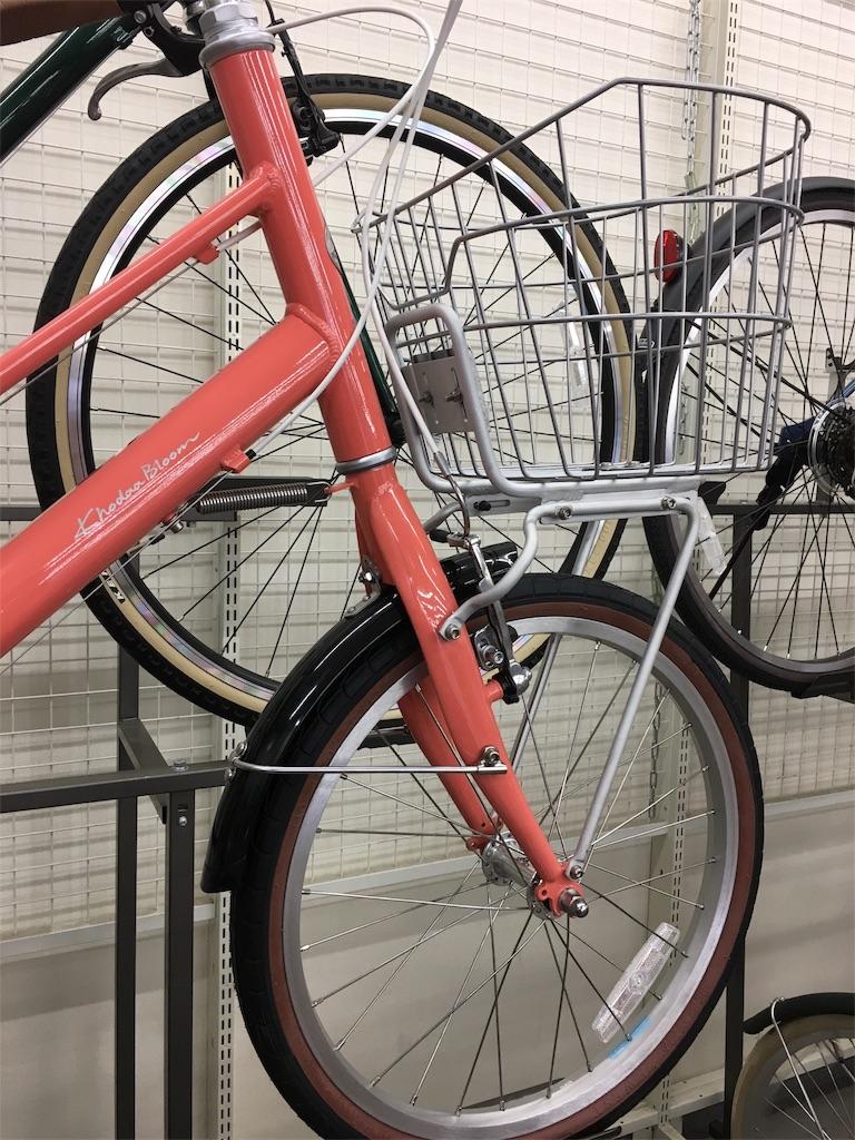 f:id:cycleshophodaka:20170917101148j:image