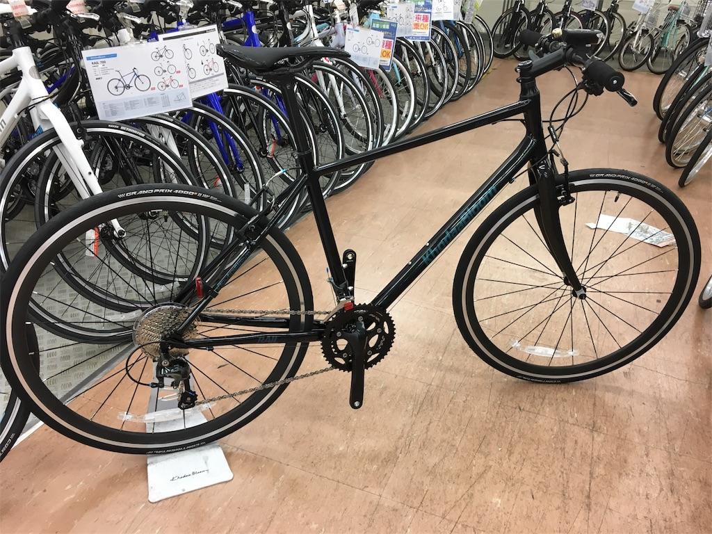 f:id:cycleshophodaka:20170925150403j:image