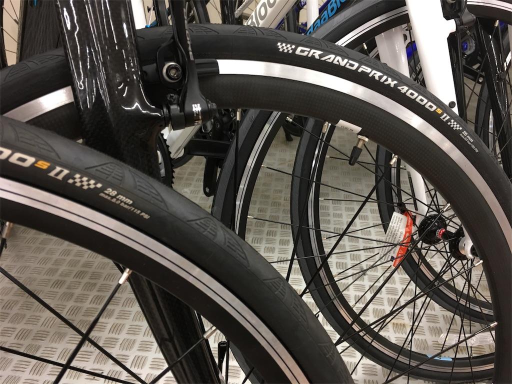 f:id:cycleshophodaka:20170925150819j:image