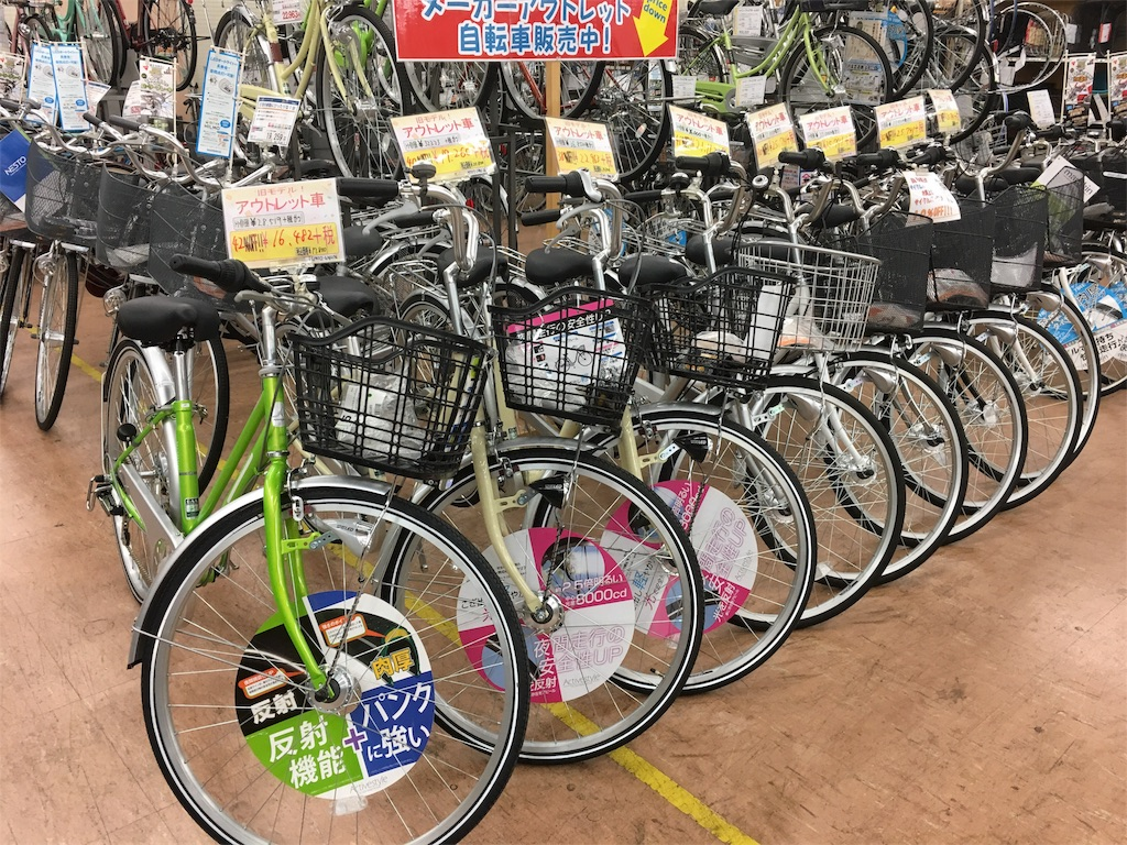 f:id:cycleshophodaka:20170925174547j:image