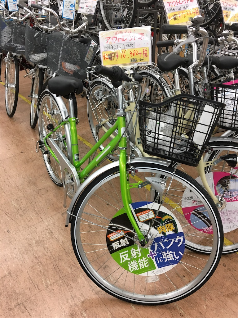 f:id:cycleshophodaka:20170925174823j:image