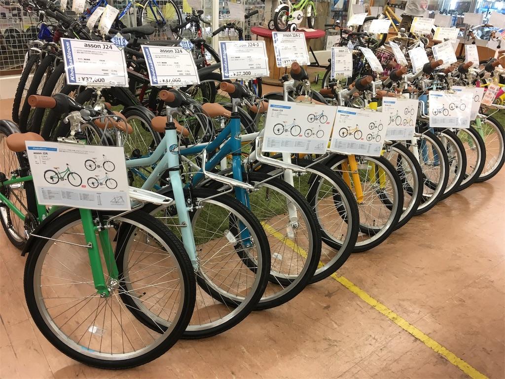 f:id:cycleshophodaka:20171008101220j:image