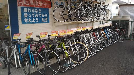 f:id:cycleshophodaka:20171120115550p:plain