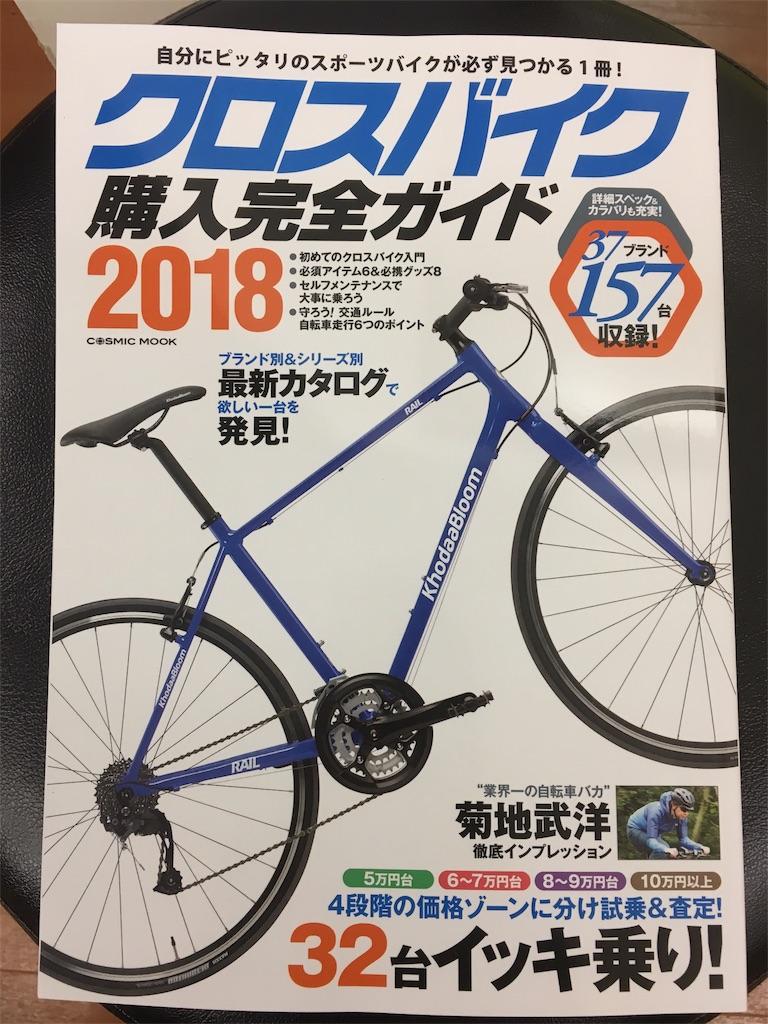 f:id:cycleshophodaka:20171202105417j:image