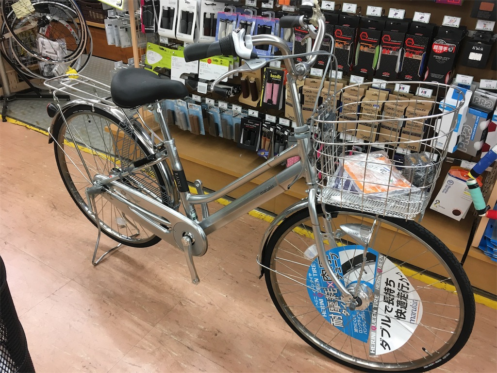 f:id:cycleshophodaka:20171207163948j:image