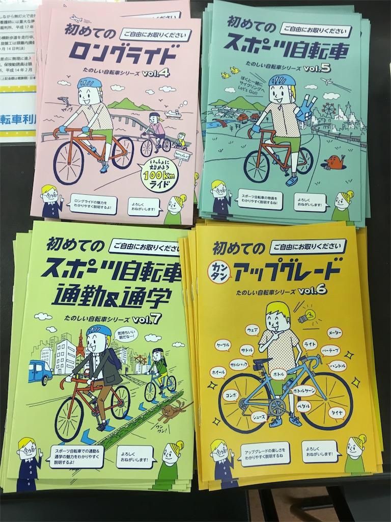 f:id:cycleshophodaka:20171207165640j:image