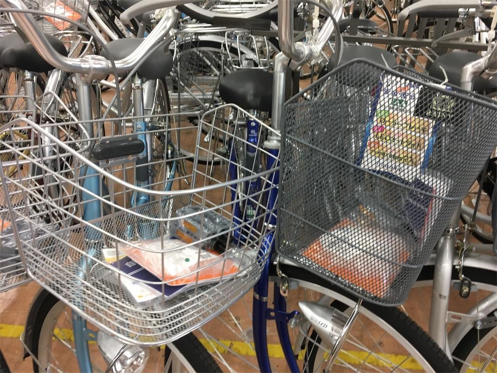 f:id:cycleshophodaka:20180106095521j:image