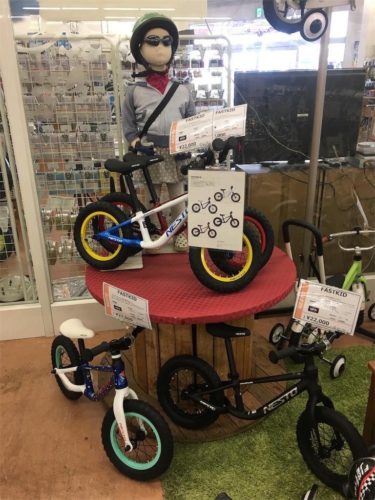 f:id:cycleshophodaka:20180113100622j:image