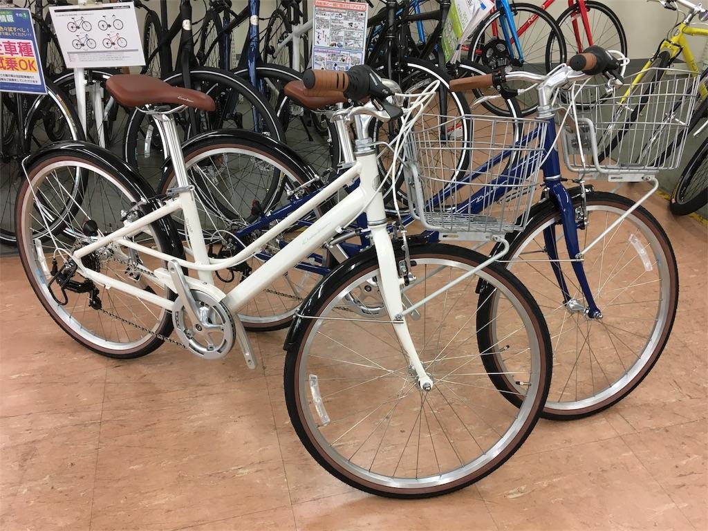 f:id:cycleshophodaka:20180119110444j:image