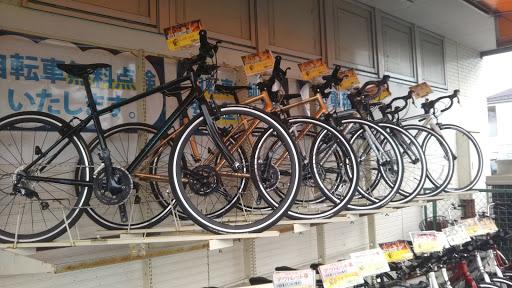 f:id:cycleshophodaka:20180122113012p:plain