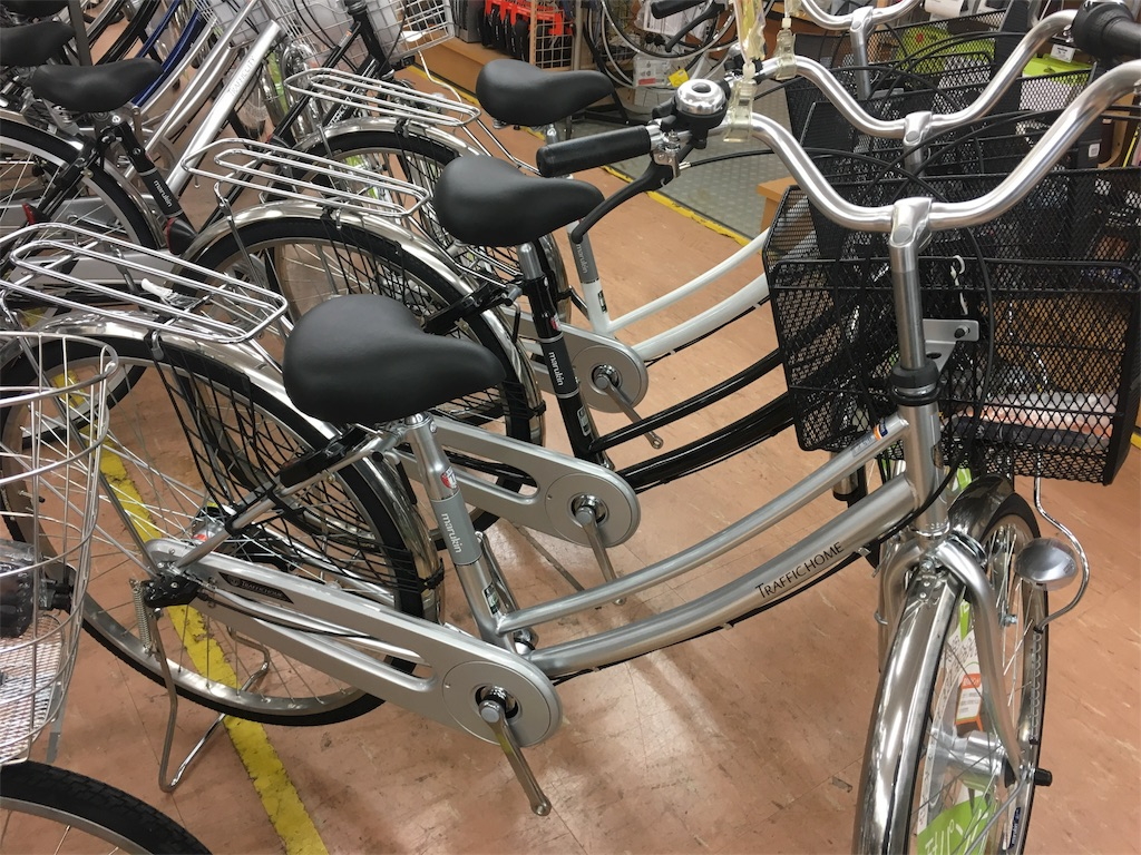 f:id:cycleshophodaka:20180125140159j:image