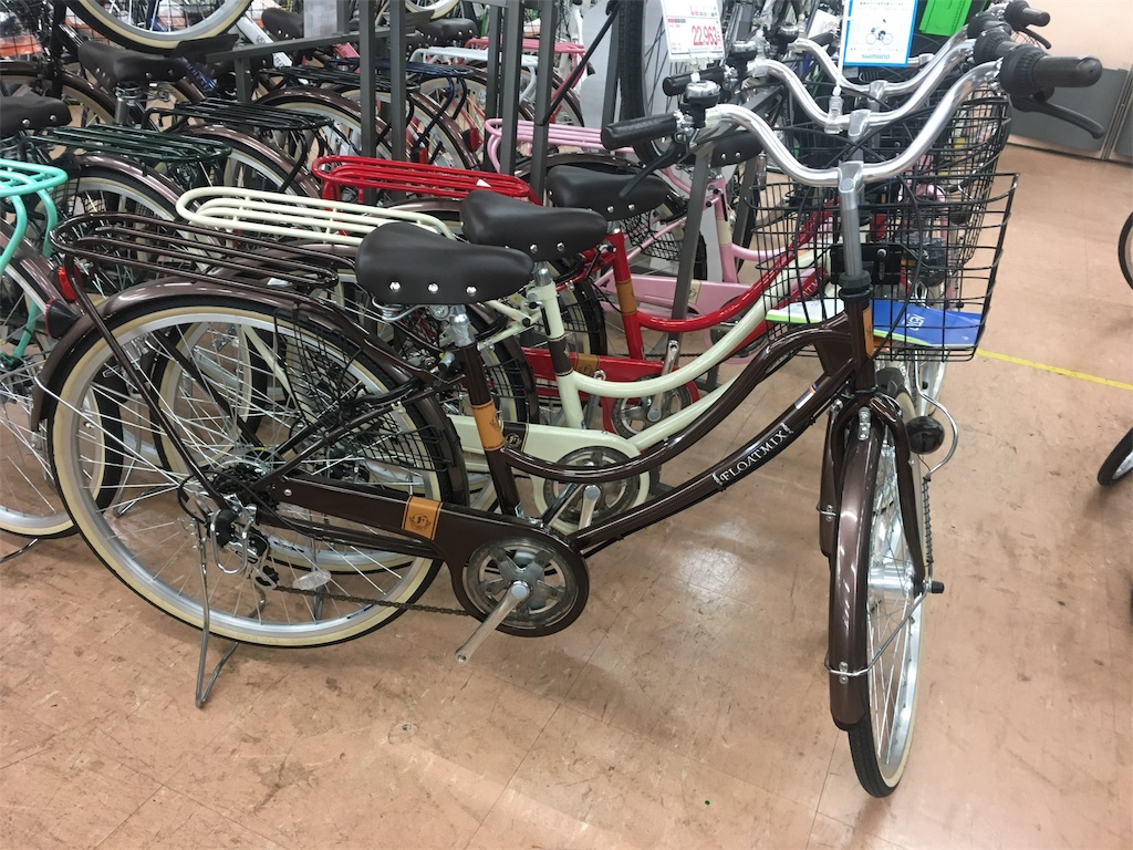 f:id:cycleshophodaka:20180126111216j:image
