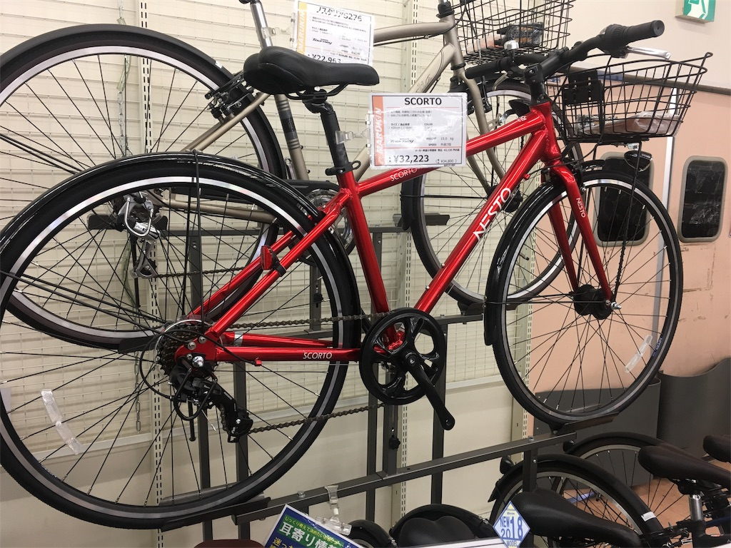 f:id:cycleshophodaka:20180126115322j:image