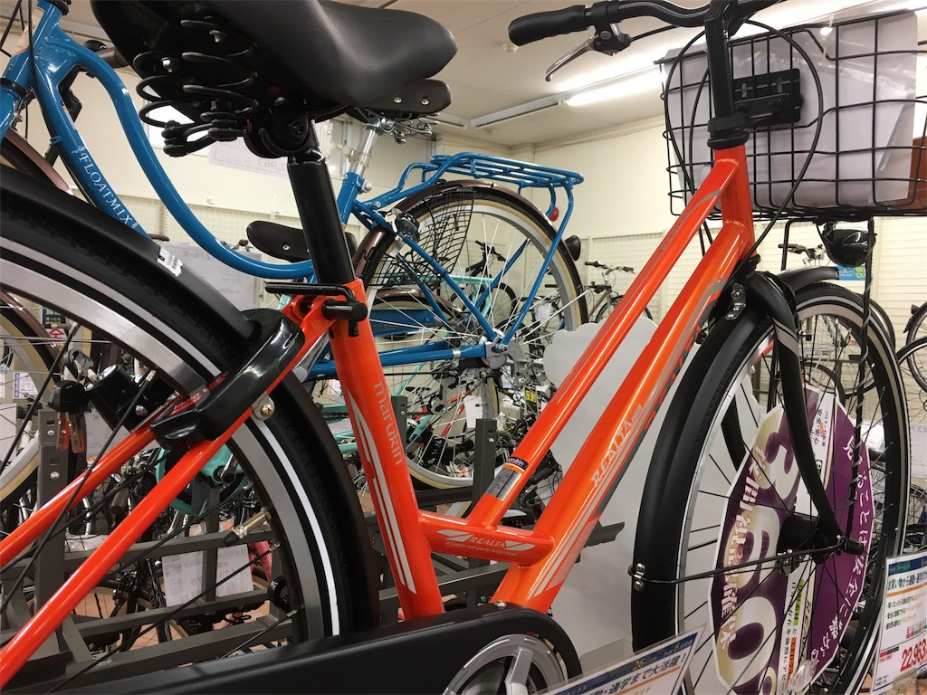 f:id:cycleshophodaka:20180201152542j:image