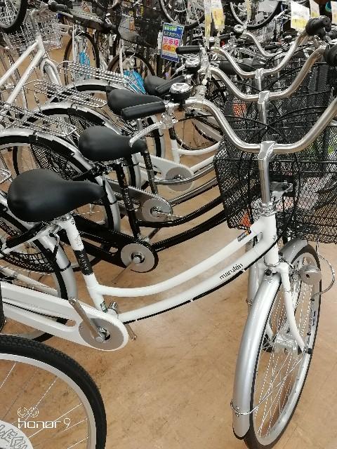 f:id:cycleshophodaka:20180211100425j:image