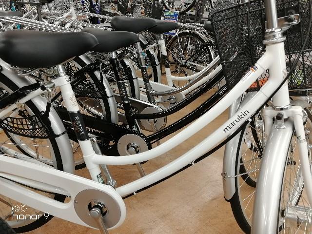 f:id:cycleshophodaka:20180211100602j:image