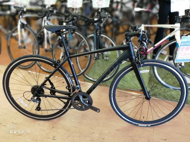 f:id:cycleshophodaka:20180218152817j:image