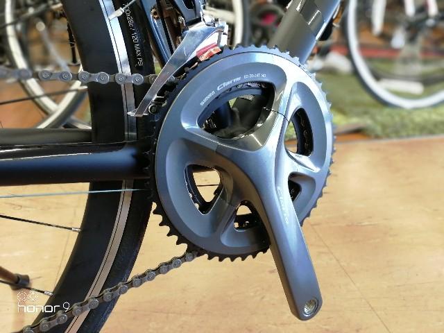 f:id:cycleshophodaka:20180220112356j:image