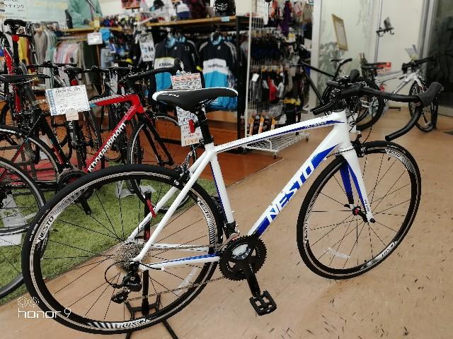 f:id:cycleshophodaka:20180223121046j:image